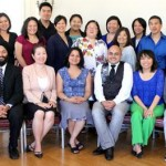 National Council of Asian Pacific Americans Calls for LGBT Equal Rights