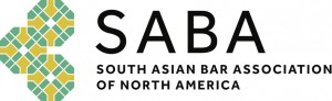 SABA_Logo_Final_6in