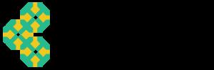 SABA_Logo_Final_sm3