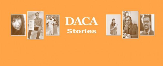 DACA header 5