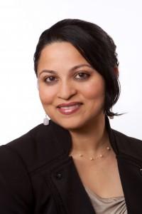 Deepa Iyer Headshot 2013
