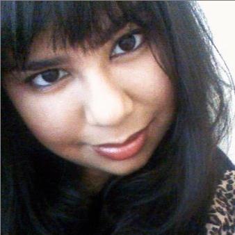 Ainee Athar