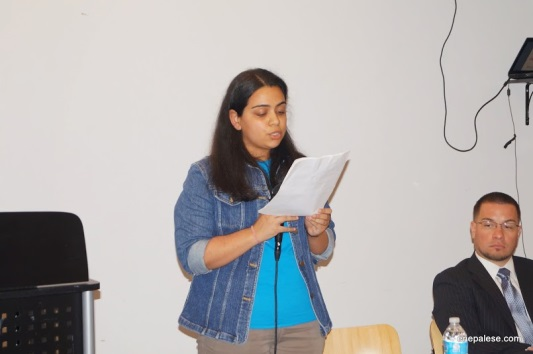 Pratishtha Khanna
