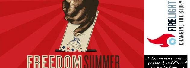 FreedomSummer_slide