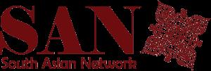 SAN_Logo_Final1