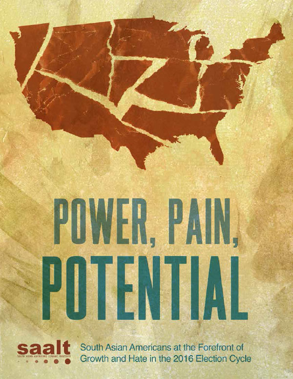 power-pain-potential-cover-image